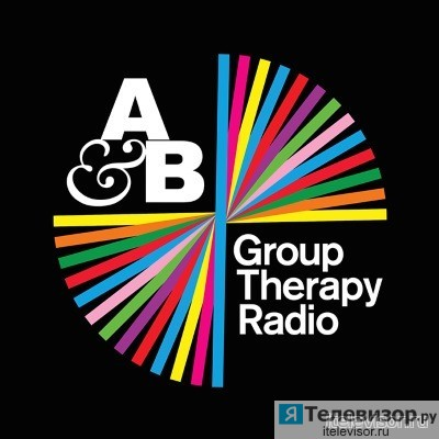 Group Therapy 274 with Above & Beyond, guestmix Paul Thomas